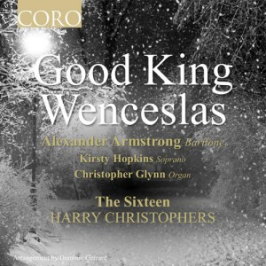 Good King Wenceslas on iTunes